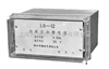 LG-11功率方向继电器,LG-12功率方向继电器