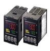 E5CN/E5CN-U數字溫控器