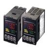 E5CN-H高性能溫控器