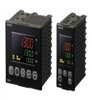 E5AN/E5EN數字溫控器