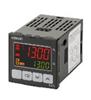 E5CZ系列溫控器