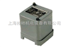 LYG-2功率方向继电器