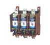 CJZ-200/1140真空接触器,CJZ-300/1140真空接触器