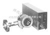 厂家供应 【UYB-2000F射频电容式液位计?#21487;?#39057;电容式液位计