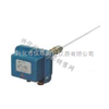 厂家供应 【LY-600射频电容式液位计】LY-600系列射频电容液位计