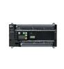 CP1L 系列可編程控制器