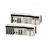 CS1D 系列可編程控制器