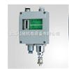 YWK-50C压力继电器