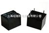 JQC-3F(T73)小型电磁继电器