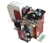 CZ18-80/10直流接触器,CZ18-80/20直流接触器