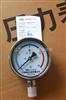 氮气压力表YN-100