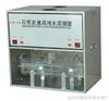 SYZ-135石英亚沸高纯水蒸馏水器