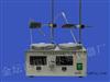 HJ-2A数显多头控温磁力加热搅拌器