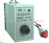 KG-2(KG-II)路灯光控开关(可编程时控器)