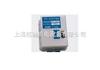 WJD-1无声消声节电器(可编程时控器),WJD-2无声消声节电器(可编程时控器)