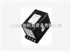 CZ5无声消声节电器(可编程时控器)