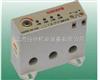 HHD2G无功耗设定电动机保护器