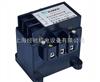 BHQ-S-J电动机综合保护器,BHQ-S-C电动机综合保护器