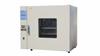DHG-Ⅲ实验室电热恒温鼓风干燥箱(200度)
