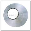 LG系列 环形孔板、圆缺孔板、偏心孔板