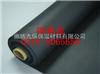 3cm供应难燃橡塑吸音板,橡塑吸音板价格