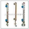 干簧管开关型液位开关 CK-1 CK-1/EX