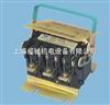 HG1F-32/30熔断器式隔离器,HG1F-63/30熔断器式隔离器(负荷隔离开关)