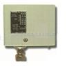 YK-651压力控制器