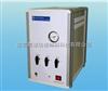 GaoQ-UHPA-6N型氢气纯度分析仪