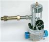 525Q48-119空气减压器
