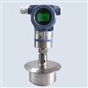 SWP-T61W卫生型压力变送器