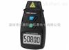 胜利DM6234P+转速测量仪