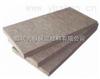 齐全岩棉板生产方法,九纵公司热销岩棉保温板,热销电话