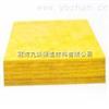 齐全北京玻璃棉板厂家,北京玻璃棉厂家价钱,玻璃棉应用
