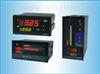 WP-TX803-82-08-HL