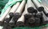 齐全橡塑保温材料性价比高 橡塑保温材料zui新报价