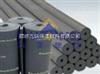 齐全工程用橡塑管规格,工程用橡塑保温管型号