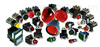 TB 系列按鈕信號燈
