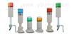 TP/TP系列警燈