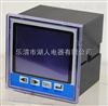 HR194Z-2SY多功能液晶�x表