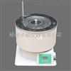 HWCL-5长城科工贸强磁力搅拌器厂家HWCL-5