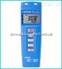台湾群特数位式温度表(双通道)CENTER308