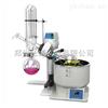 R-1001-VN特氟隆组合油封旋转蒸发器R-1001-VN