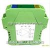 NHR-M31-X-26/X-0/0-ANHR-M31-X-26/X-0/0-A、NHR-M31-X-26/X-0/1-D信号隔离器
