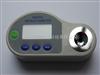 数字折光仪/数字盐度计/数显糖度计型号:WZB A1