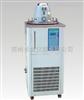 DLSB-FZ配套旋蒸用低温循环真空泵DLSB-FZ