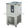 DLSB-G1010冷却精密仪器的低温循环高压泵DLSB-G1010