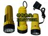 CBY6020A充电式锂电信号灯,手电锂电信号灯,铁路手信号灯