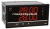 WP-PC905A-040-23-HL