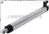 -销售费斯托位移传感器/MME-MTS-1000-TLF-AIF